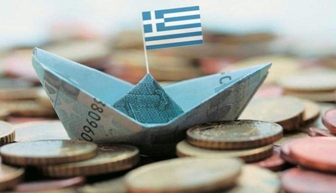 ΕΒΕΠ : Συνέχιση των μεταρρυθμίσεων για να μην ανακοπεί το θετικό επενδυτικό κλίμα