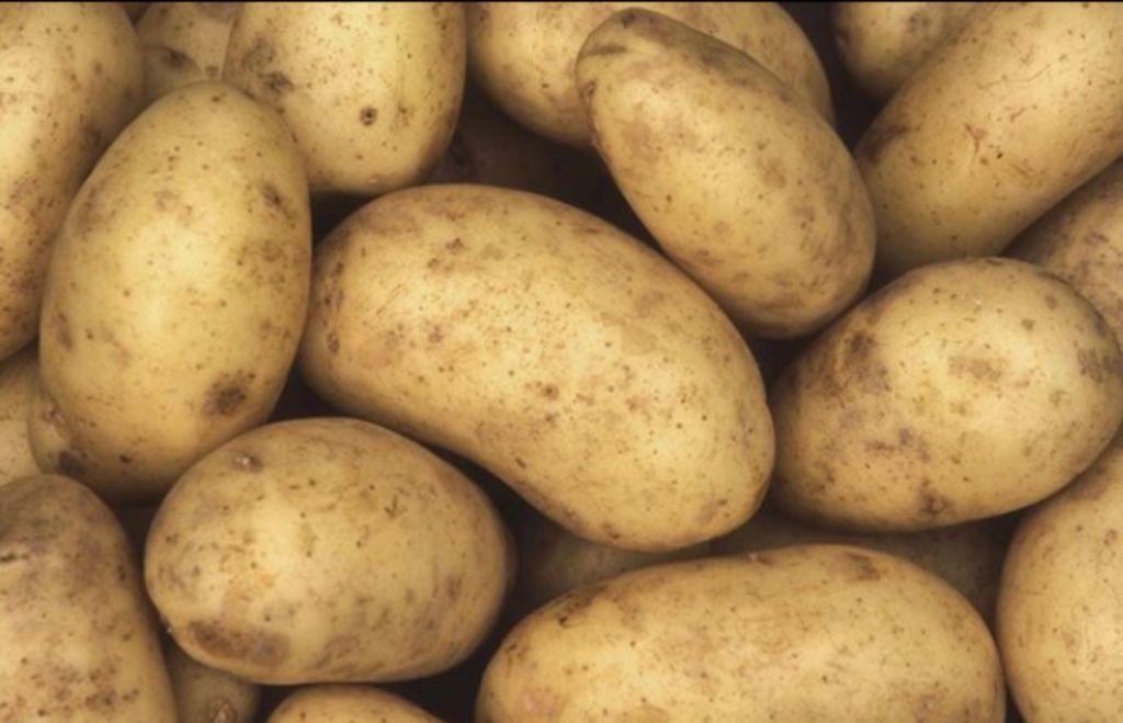 Πατάτες: Πως συντηρούνται καλύτερα στην κουζίνα μας;