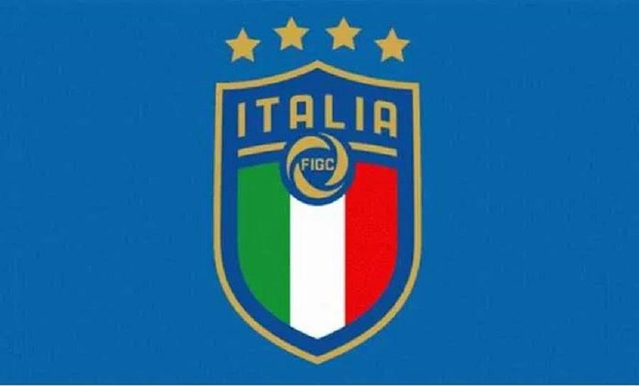 Ιταλία: Πάνω από 80 αγώνες αναβλήθηκαν λόγω του κορωνοϊού