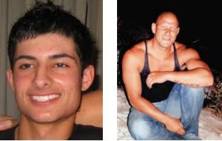 Συνελήφθη ο δολοφόνος του 20χρονου Ντουζόν στη Μύκονο το 2008