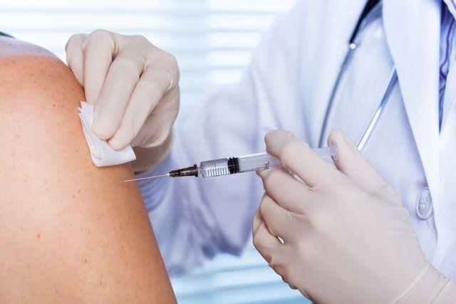 Γρίπη : Στους 60 οι νεκροί – Μειώνεται η δραστηριότητά της