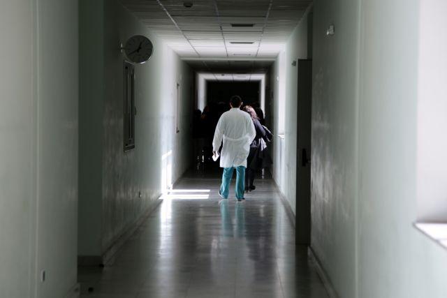 Κοροναϊός: Κόβονται οι άδειες στον τομέα της Υγείας με εντολή Κικίλια