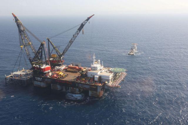 Απτόητος ο Ερντογάν: Έρευνες σε δικές μας και σε άλλες θάλασσες με τα πλοία που έχουμε