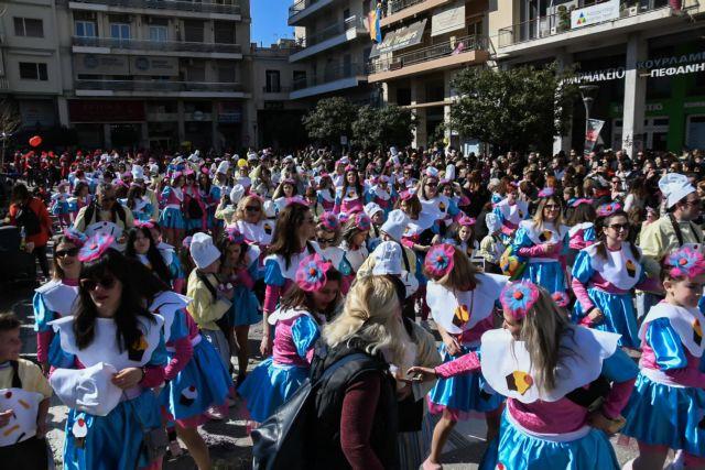 Κοροναϊός : Τεράστια οικονομική ζημιά στον τουρισμό; Χάνονται εκατομμύρια από τη ματαίωση εκδηλώσεων