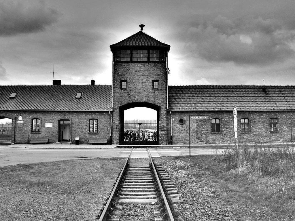 Το Άουσβιτς και οι ευθύνες των «απλών Γερμανών»