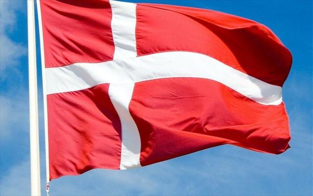 Δανία: Σάλος για διαφήμιση με τίτλο «Τι είναι αλήθεια σκανδιναβικό;»