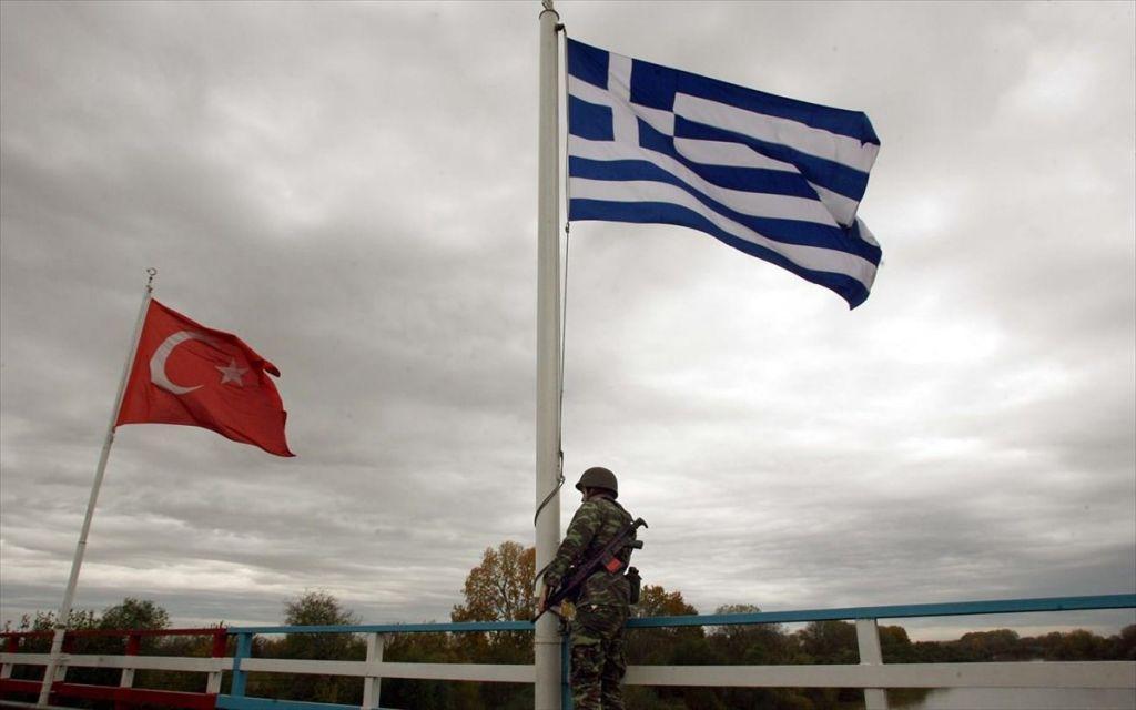 Σε τεντωμένο σχοινί οι σχέσεις Ελλάδας – Τουρκίας: Πώς θα απαντήσει η Αθήνα στις προκλήσεις | in.gr