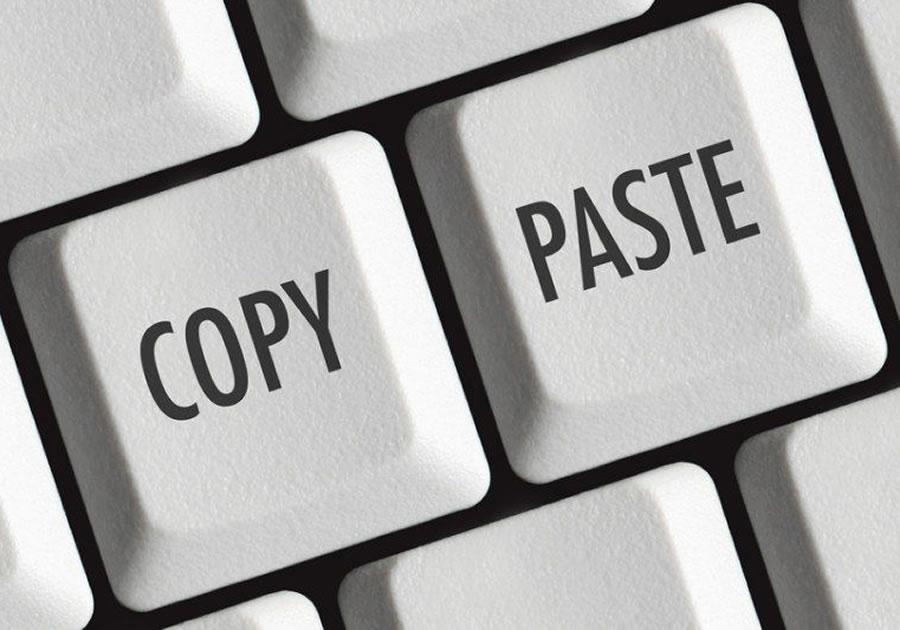 Λόρενς «Λάρι» Τέσλερ : Απεβίωσε ο εφευρέτης του «copy ? paste» | in.gr