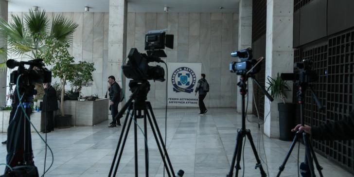 Novartis : Οι μάρτυρες μπορούν να καταθέσουν στη Βουλή «άνευ του καθεστώτος προστασίας»