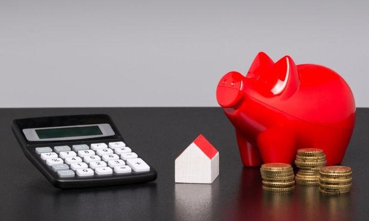 Κόκκινα δάνεια : Στην μέγγενη των funds οι δανειολήπτες