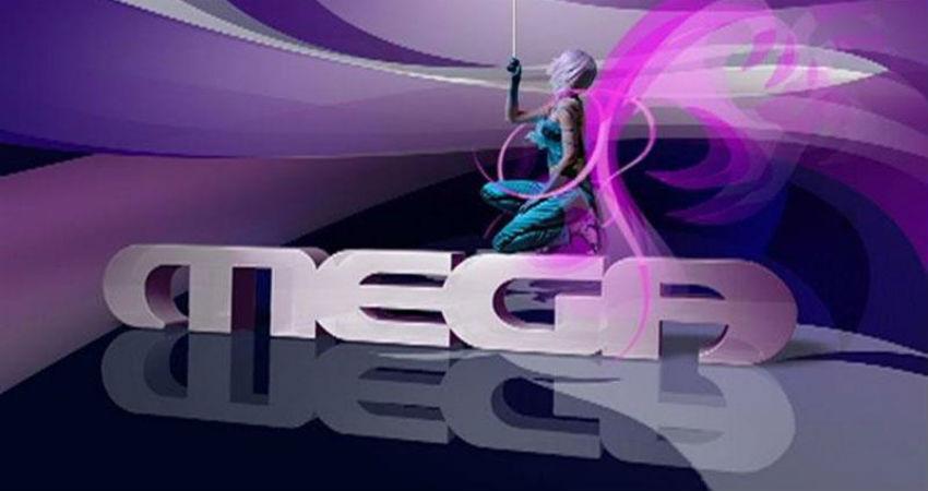 MEGA όπως πάντα: Το νέο βίντεο πριν την μεγάλη επιστροφή του καναλιού