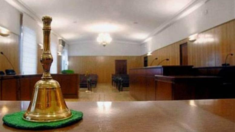 Στο Μισθοδικείο προσφεύγουν δικαστικοί λειτουργοί – Διεκδικούν την επαναφορά της φοροαπαλλαγής