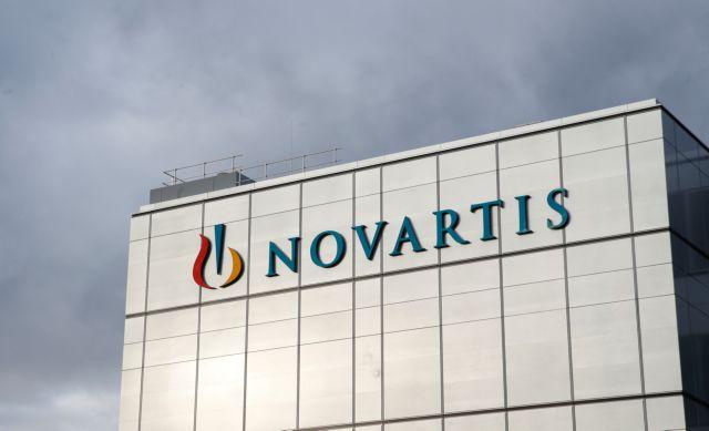 Υπόθεση Novartis : Το σχέδιο της ΕΛ.ΑΣ. για την επιτήρηση των μαρτύρων και τα απρόοπτα