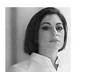 Ελένη Στεργίου
