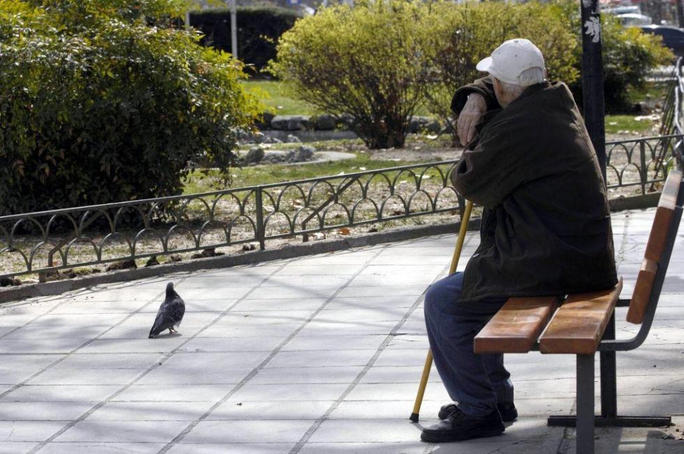 Αναδρομικά συνταξιούχων: Στη Βουλή η νομοθετική λύση
