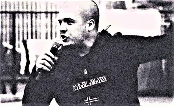 Θάνατος αρειανού οπαδού Τόσκο Μποζατζίσκι: H αστυνομική έρευνα ...