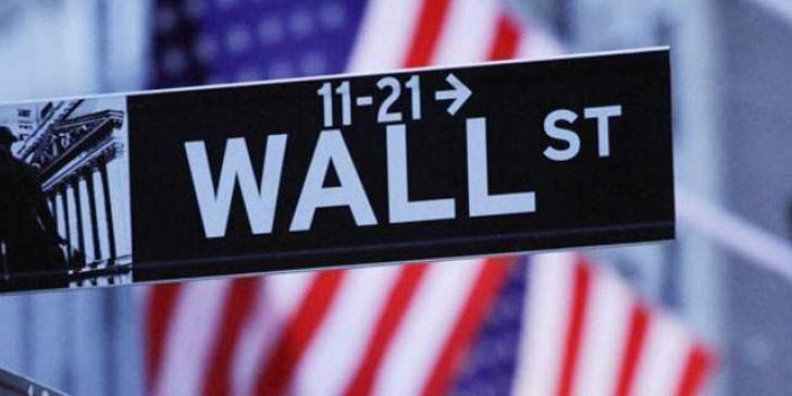 Ο κοροναϊός κυριάρχησε εντέλει στη συνεδρίαση της Wall Street | in.gr