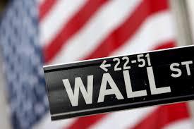 Ράλι ανόδου στη Wall Street με νέα ρεκόρ για τον S&P 500 και τον Nasdaq!