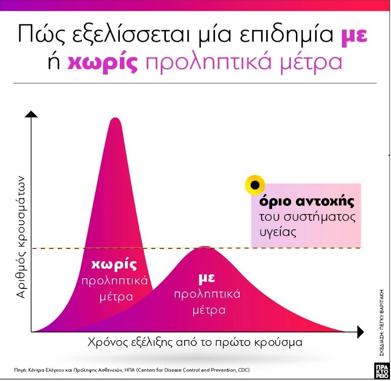 %CE%B1%CF%80%CE%B5.png