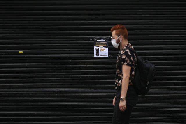 Οι νέοι δεν είναι άτρωτοι στον κοροναϊό: Ένας στους πέντε κάτω των 44 ετών νοσεί σοβαρά