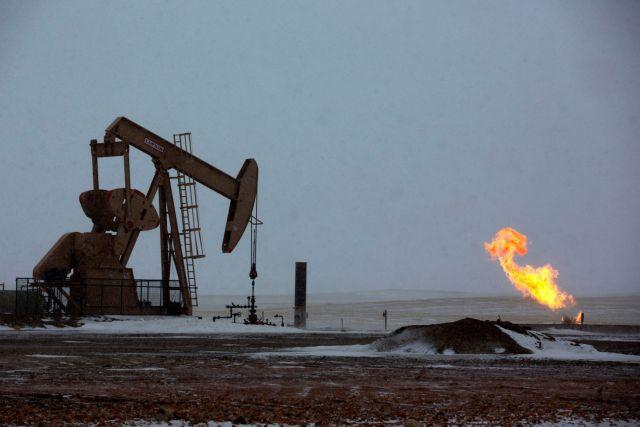Μεγάλη πτώση στην τιμή του πετρελαίου, μετά την αποτυχία της συνόδου του ΟΠΕΚ | in.gr