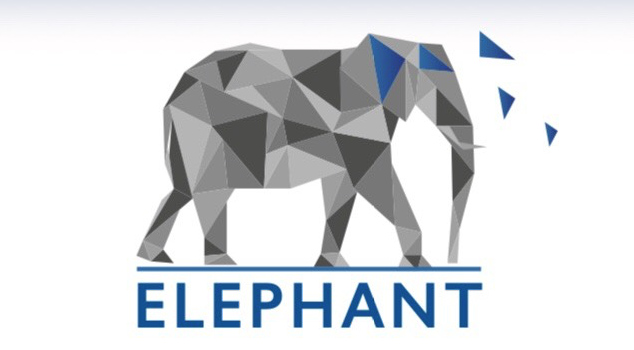 «Elephant»: Μαθητές Λυκείου έφτιαξαν εφαρμογή για την πρόληψη της άνοιας