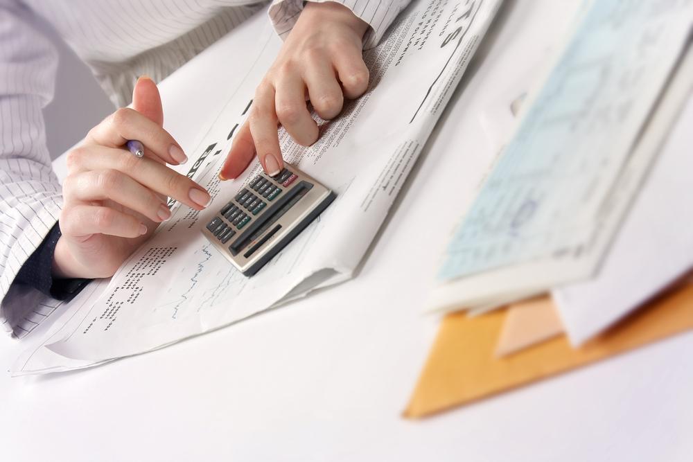 Κοροναϊός: Ποιοι δικαιούνται έκπτωση 25% στους φόρους – Όλες οι λεπτομέρειες