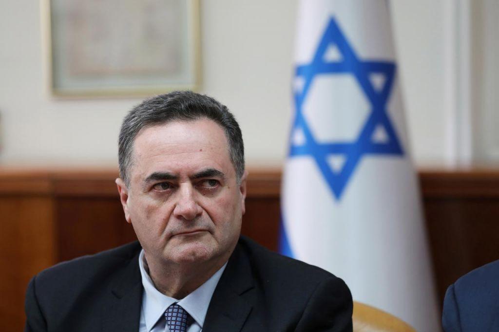 ΥΠΕΞ Ισραήλ : «Οχι» σε κυβέρνηση με τους ισραηλινούς άραβες – Είναι «κουστουμαρισμένοι τρομοκράτες»