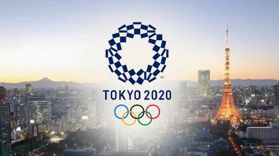 Κοροναϊός : Τον Ιούλιο του 2021 ενδέχεται να διεξαχθούν οι Ολυμπιακοί Αγώνες του Τόκιο
