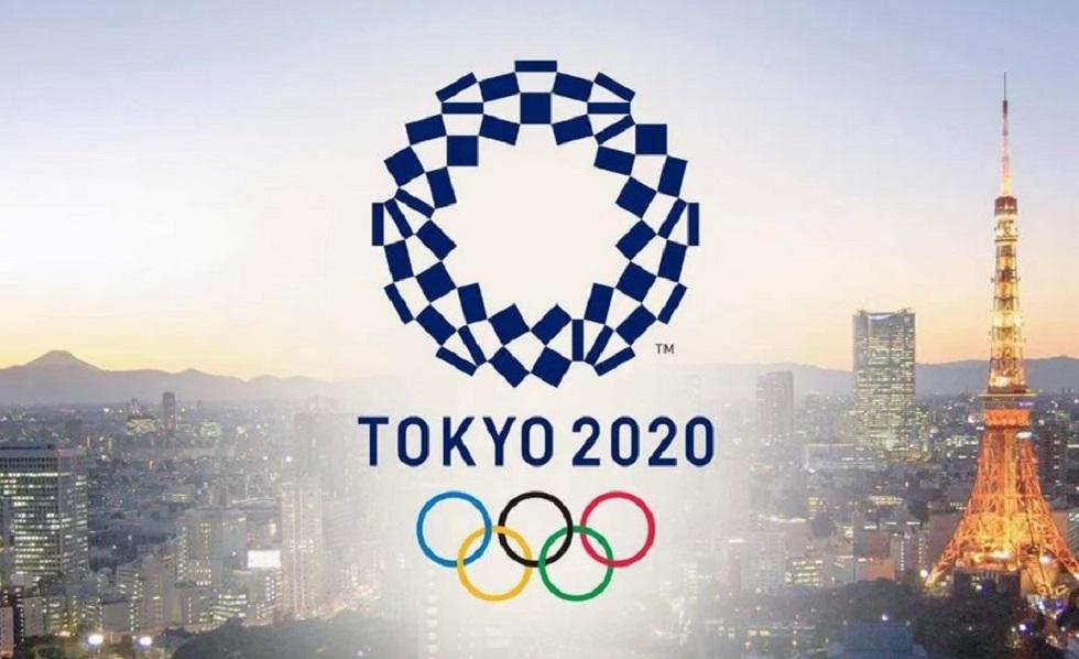 Κοροναϊός : Οι Times γράφουν ότι κατά 90% δε θα γίνουν οι Ολυμπιακοί Αγώνες