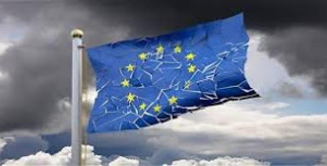 Κορονο-ομολόγο : Η Γερμανία για άλλη μια φορά διακινδυνεύει τον κατακερματισμό της ευρωζώνης
