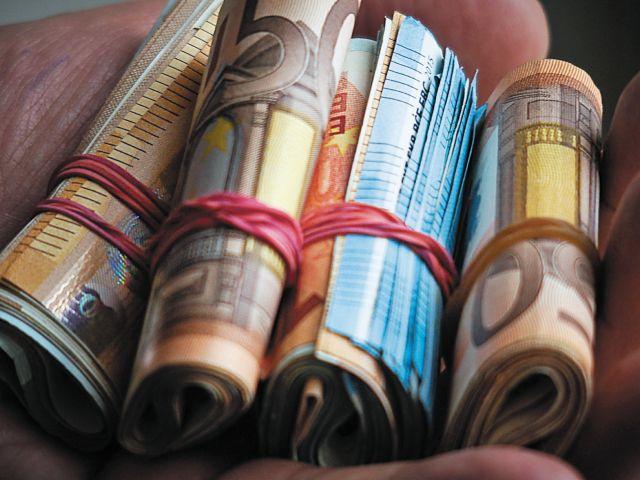 Κοροναϊός – Οικονομία : Το πακέτο μέτρων του ΣΥΡΙΖΑ και η αξιολόγησή του από την κυβέρνηση