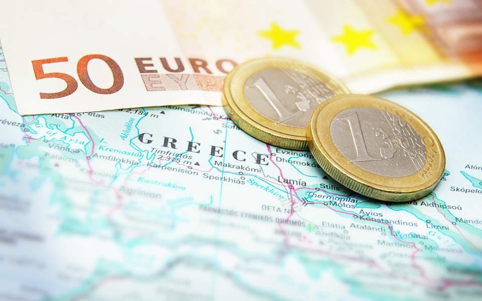 ΙΟΒΕ : Εκτιμήσεις για ύφεση 5% έως 9% – Τι περιλαμβάνει το εφιαλτικό σενάριο