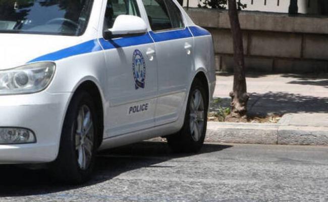 Θεσσαλονίκη : Φυλάκιση 12 μηνών σε ιδιοκτήτη καφε-μπαρ που βρέθηκε να λειτουργεί