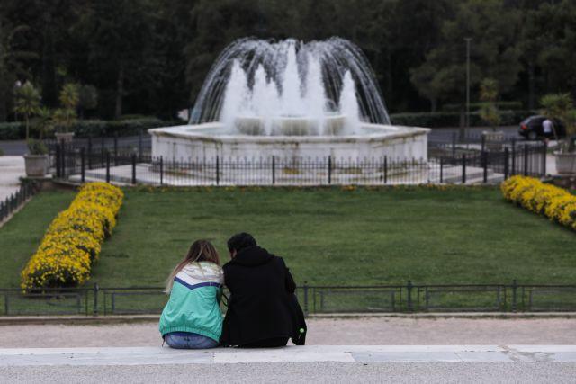 Το ΤΙΜΕ αποθεώνει την Ελλάδα: «Το κλειδί της επιτυχίας» απέναντι στον κοροναϊό
