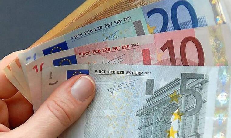 Μητσοτάκης : Ενίσχυση 400 ευρώ σε 155.000 μακροχρόνια ανέργους