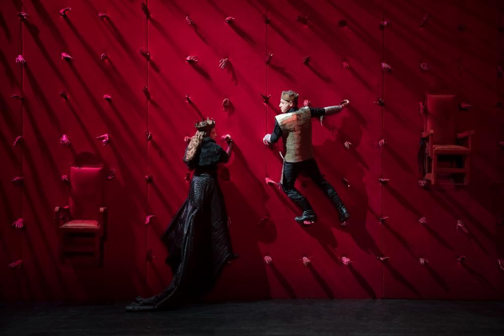 Δημοτικό Θέατρο Πειραιά : Συνεχίζεται το διαδικτυακό πρόγραμμα δράσεων «Μόνοι μαζί»