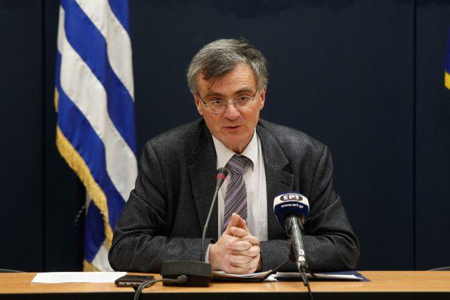 Κοροναϊός : 56 νέα κρούσματα, στα 2.011 τα συνολικά – 90 θάνατοι | in.gr