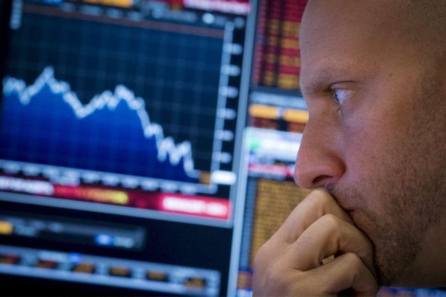 Το οικονομικό σοκ του κοροναϊού σε αριθμούς