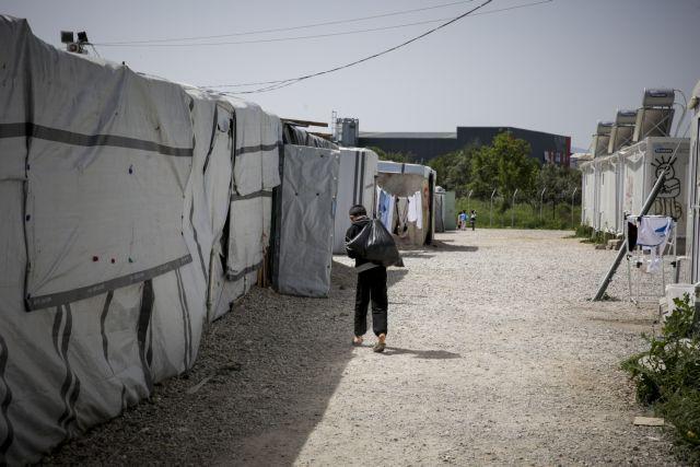 Έγγραφα – φωτιά αποκαλύπτουν πώς ο Ερντογάν κατασκοπεύει Γκιουλενιστές στην Ελλάδα