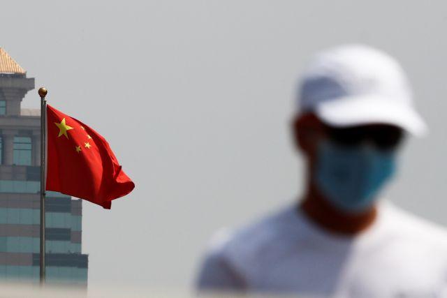 Κίνα: Ανοίγει ξανά μετά από τρεις μήνες η Απαγορευμένη Πόλη
