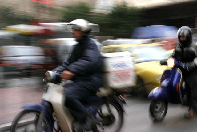 Η Interpol προειδοποιεί για «βαποράκια» που παριστάνουν τους διανομείς εν μέσω καραντίνας