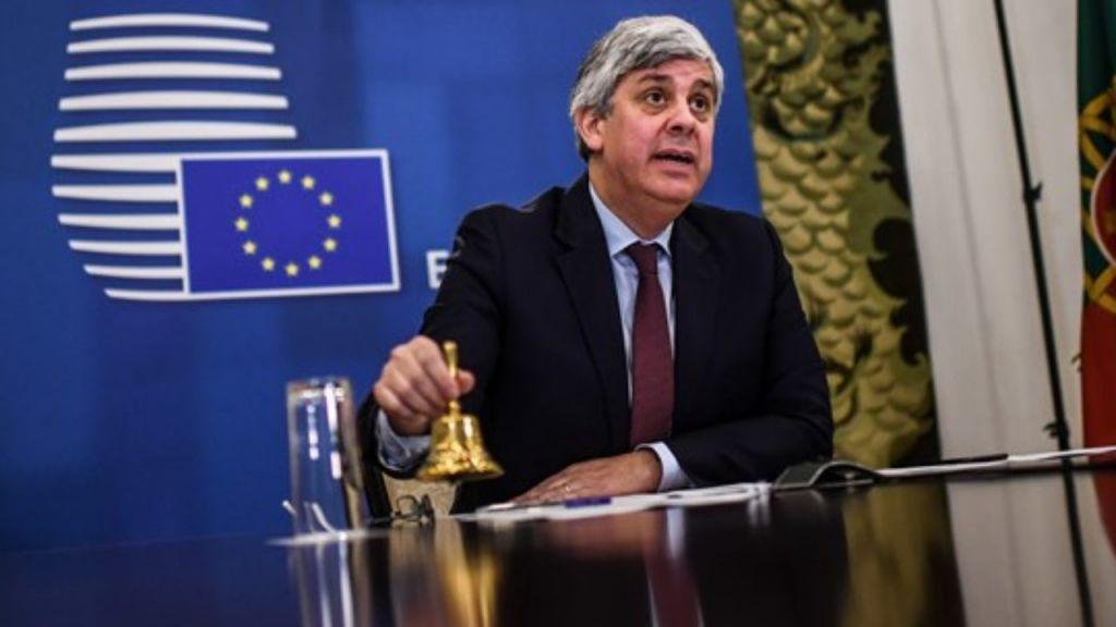 Επικίνδυνα παιχνίδια στην οικονομία – Τρίζουν τα θεμέλια της Ευρώπης μετά το αδιέξοδο στο Eurogroup | in.gr