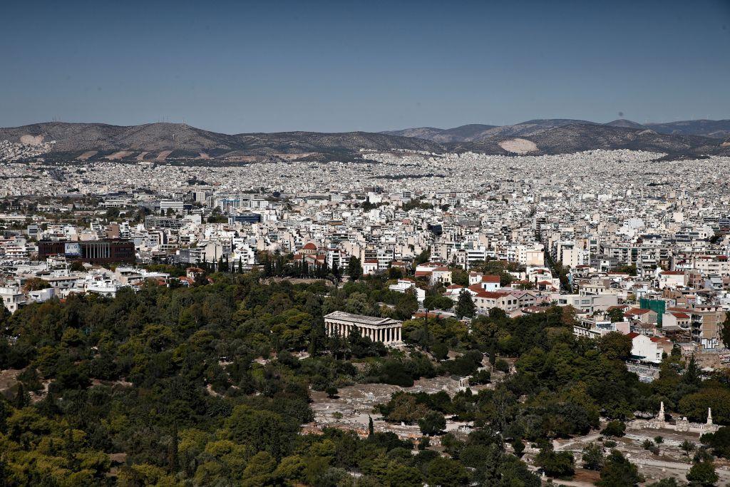 Πρώτη κατοικία : Σκληρό παζάρι κυβέρνησης – θεσμών για την προστασία της   in.gr
