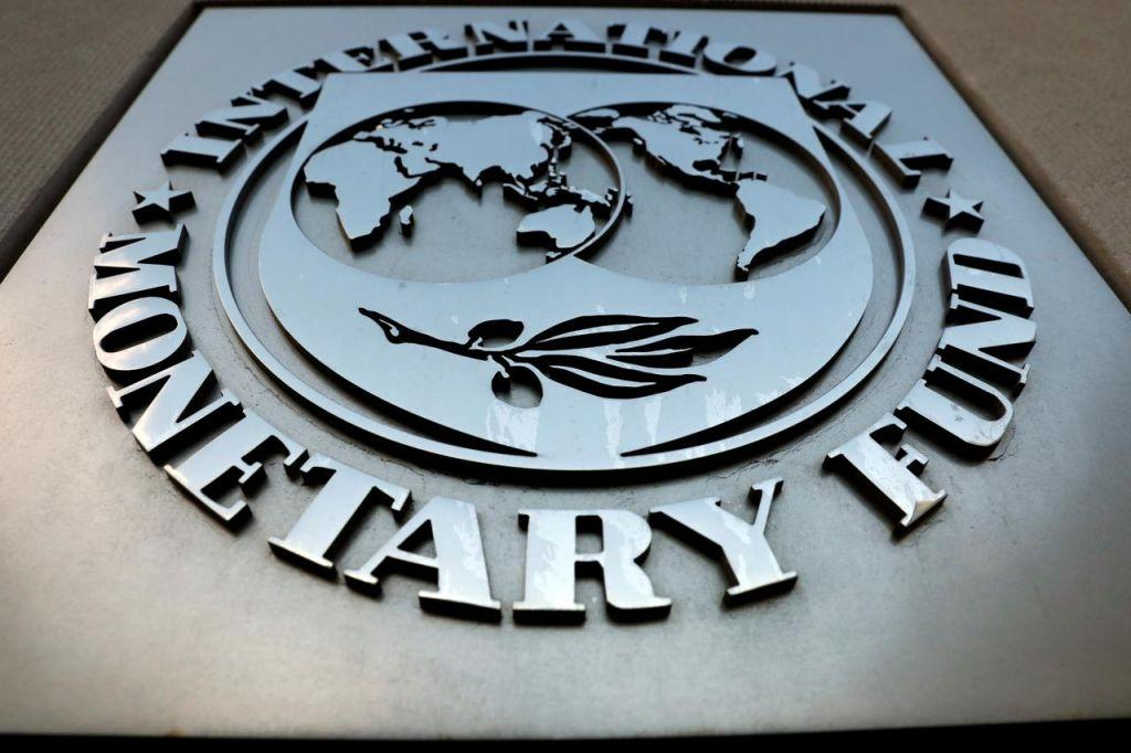 ΔΝΤ : Μέτρα στήριξης για 25 χώρες εν μέσω του κοροναϊού