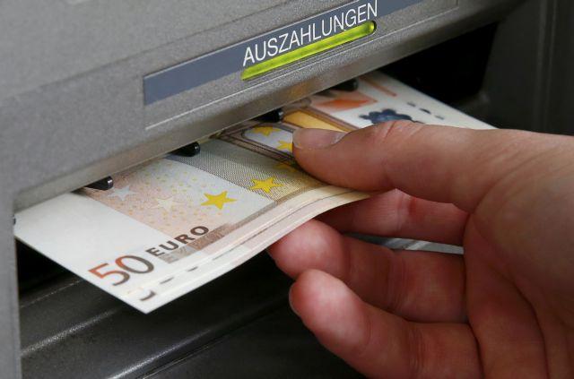 Κοροναϊός : Διευκρινίσεις για τους δικαιούχους των 800 ευρώ με συμβάσεις ορισμένου χρόνου