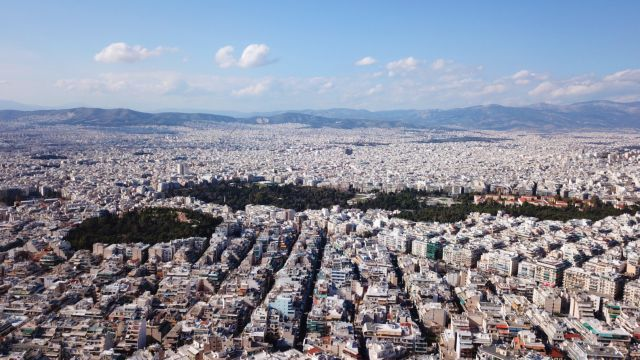 ΠΟΜΙΔΑ : Ποιοι δικαιούνται τη μείωση ενοικίου – Ποια η διαδικασία