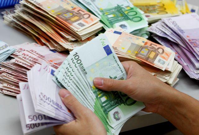 Κοροναϊός – ΚΕΠΕ : Αντιστάθμιση της επίπτωσης στο ΑΕΠ μέσω αυξημένων κρατικών δαπανών