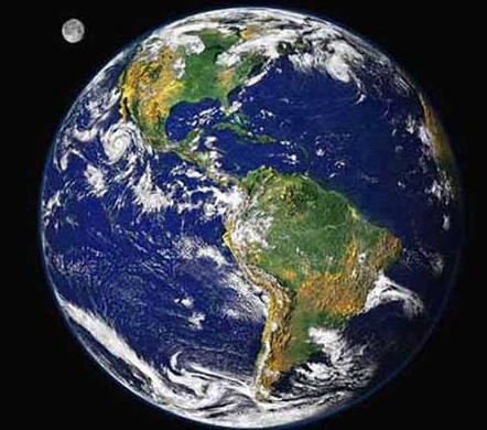 Πότε άρχισαν να κινούνται οι τεκτονικές πλάκες της γης – Νέα δεδομένα