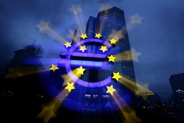 Κοροναϊός: Συνεδριάζει το Ecofin για τον οικονομικό αντίκτυπο
